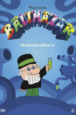 http://bdk.rozup.ir/Pictures/animation-old/balthazar_animation%5Bbiadownloadkon.ir%5D.jpg