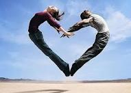 http://bdk.rozup.ir/patogh/img/love/heart_01.jpg